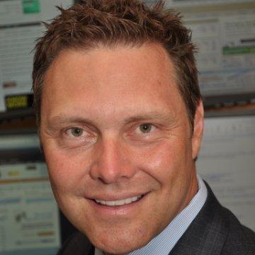 Scott Nelson linkedin profile