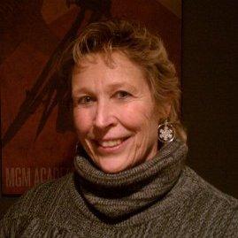 Ann Avery linkedin profile