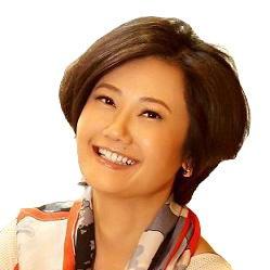 Maggie Chan Ping linkedin profile