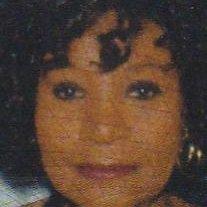 Ethel K Fowler linkedin profile