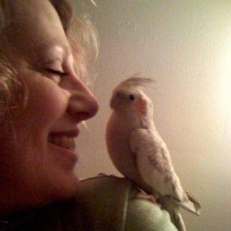 Mary Archer Martin linkedin profile