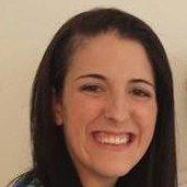 Gina Ware linkedin profile