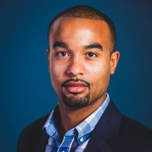 William Henderson III linkedin profile
