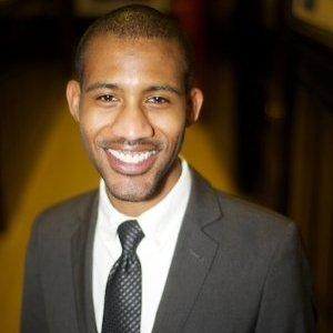 Allen Micheal Wright linkedin profile