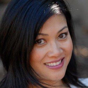 Jennielyn Dino Rossi linkedin profile