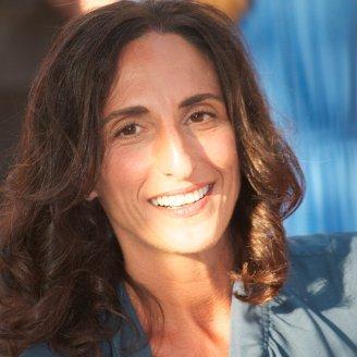 Anne Ellen Geller linkedin profile