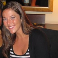 Jessica Miller linkedin profile