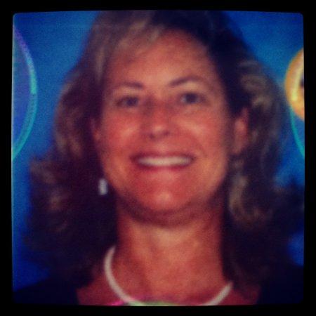 Cheryl Stevens Cone linkedin profile