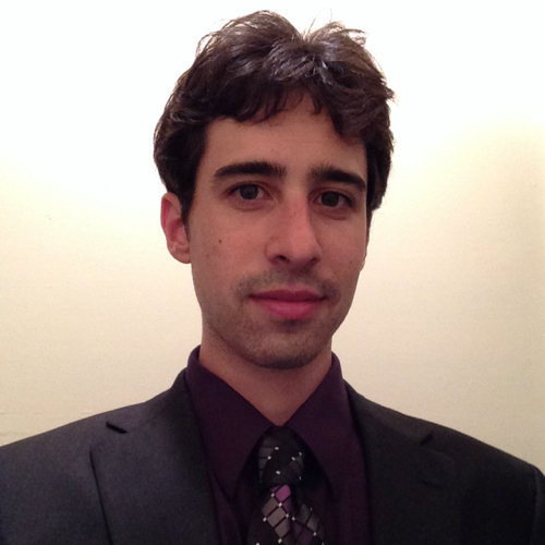 Charles C. Bailey III linkedin profile