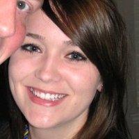 Amanda Adkins linkedin profile