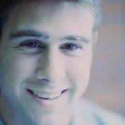 Charles Finch linkedin profile