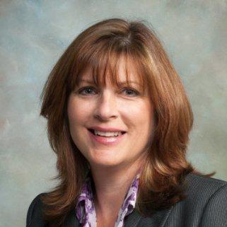 Susan Joyce Wright linkedin profile