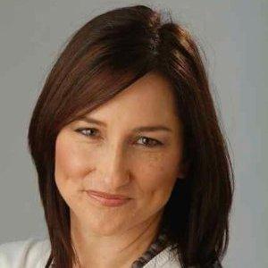 Carol Ruiz linkedin profile