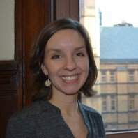 Ashley Taylor Jaffee linkedin profile