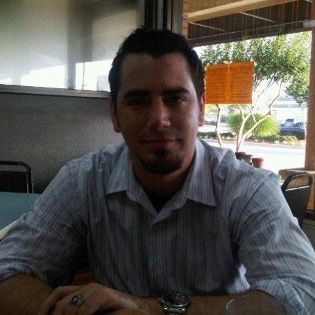 Joshua Berger linkedin profile