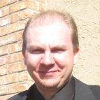 Eric Redman linkedin profile