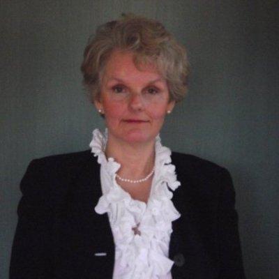 Paula J Ash CLTC linkedin profile