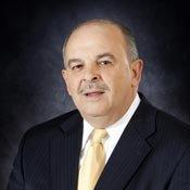 Darrell H Cole linkedin profile