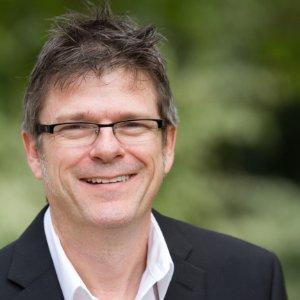 Stan von Miller linkedin profile