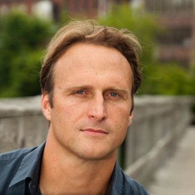 Matt W Miller linkedin profile