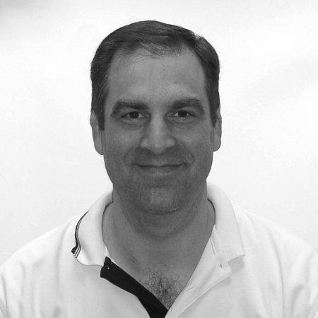 Dr. Paul Coleman linkedin profile