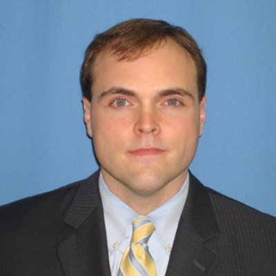 Matthew W. Jackson linkedin profile