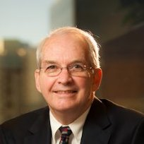 David R Brown III AIA/CSI-CCS linkedin profile