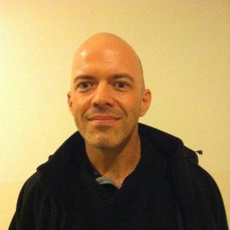 C. Allen Lynn linkedin profile