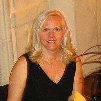 Annette Brewer linkedin profile
