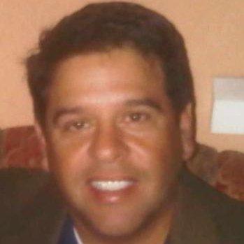 Ron De Los Santos linkedin profile