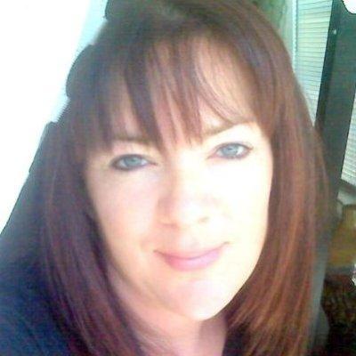 Tracy (Tracy Reardon) Scott linkedin profile