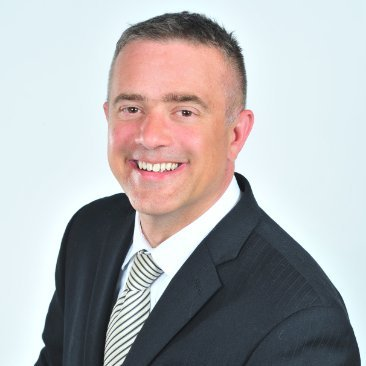Shane Davis - MBA linkedin profile