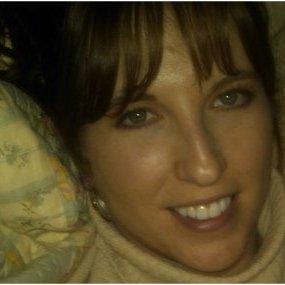 Melissa (Melissa Johns) Taylor linkedin profile