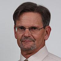 Donald M. Chisholm linkedin profile