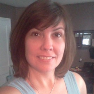 Jill White Koertner linkedin profile
