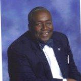 Kenneth C. Jordan linkedin profile