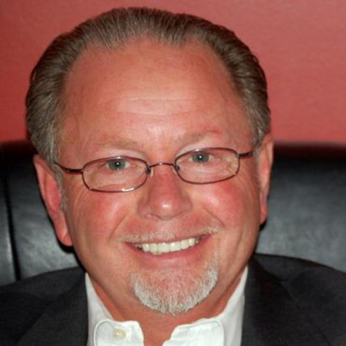 Howard J Sears linkedin profile