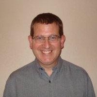 Charles Thomas Byrne, CPA linkedin profile