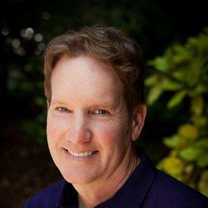 Timothy Carpenter linkedin profile