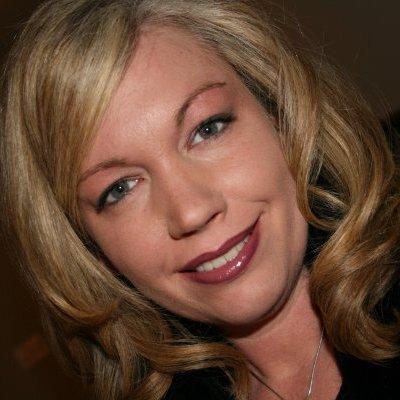 Cherie Thomas linkedin profile