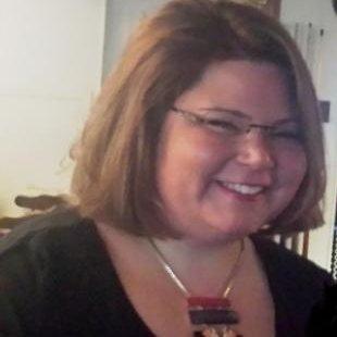 Ashley E. Wilson linkedin profile