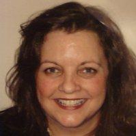 Mary Jane Buck linkedin profile