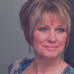 Tammy (Tammy Baird) Martinez linkedin profile