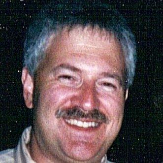 Alan B Solomon linkedin profile