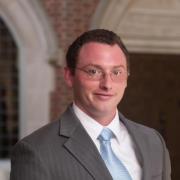Adam J Cain linkedin profile