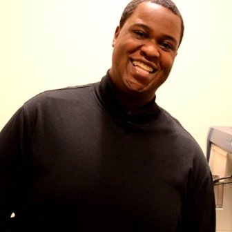 Milton N. Jackson Jr. linkedin profile