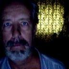 Harvey C. Weaver linkedin profile