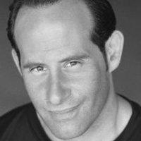 Michael B. Katz linkedin profile