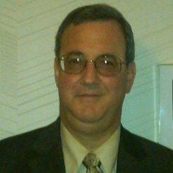 Andrew Berger linkedin profile