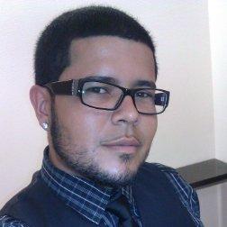 Andres Garcia III linkedin profile